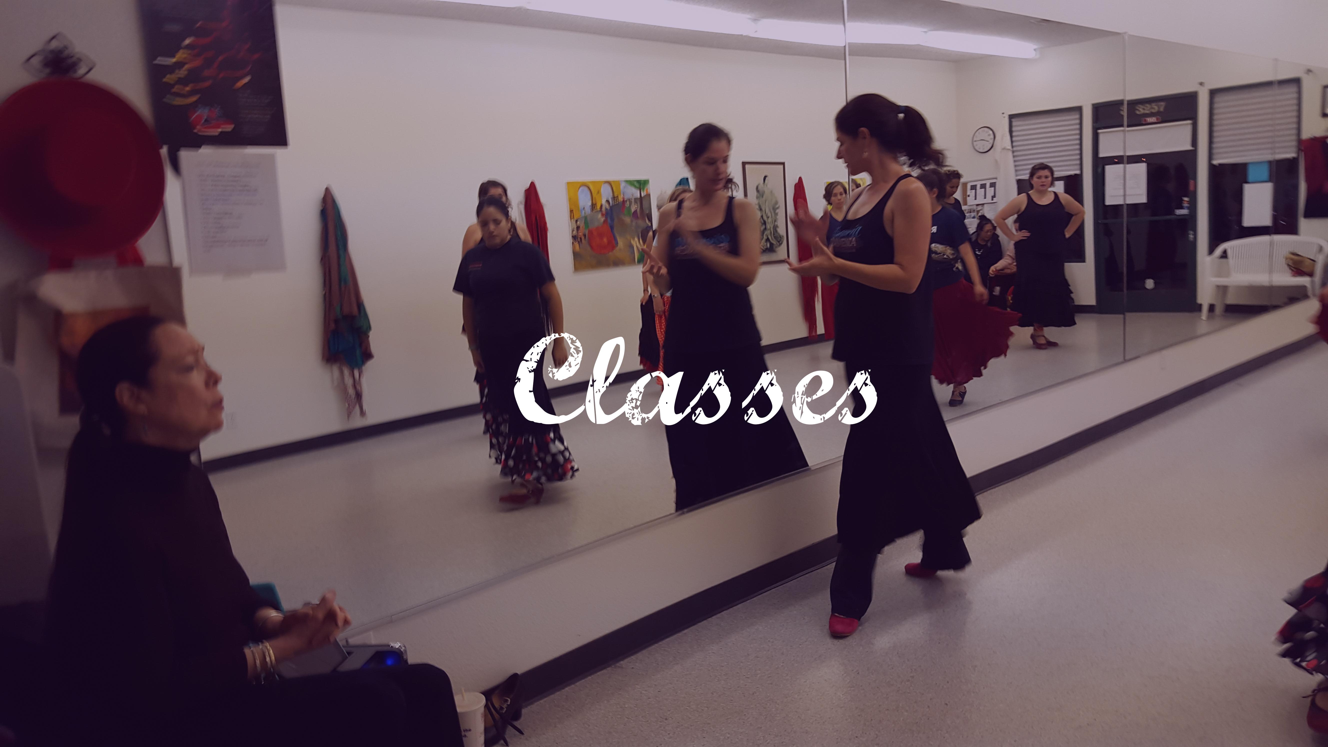 classes-2