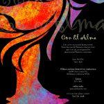 Con El Alma 2016 Spring Recital